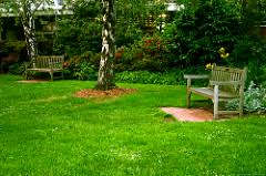 Commercial Landscaping Bids by San Diego Commercial Landscaping Maintenance Service Articles