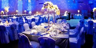 Wedding Venues Cincinnati The Phoenix Weddings Get Prices For Wedding Venues In Cincinnati Oh