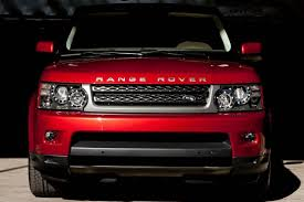 red land rover lr4 used 2013 land rover range rover sport for sale pricing