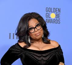 oprah winfrey new hairstyle how to what politicians could learn from oprah winfrey the new york times