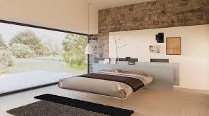 Schlafzimmer Ideen Mit Schwarzem Bett Moderne Betten Schlafzimmer Schone Betten Moderne Schlafzimmer