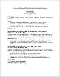 Purchasing Assistant Resume 156 Best Resume Job Images On Pinterest Html Resume And Website