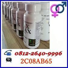 vimax asli pekanbaru 0812 2640 9996 jual vimax asli canada 0812
