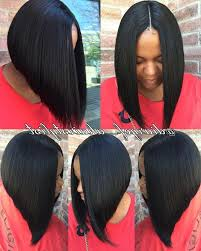 bob quick weave hairstyles photo gallery of long bob quick hairstyles viewing 10 of 15 photos