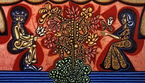 22 latin painting great cuban art lg jpg