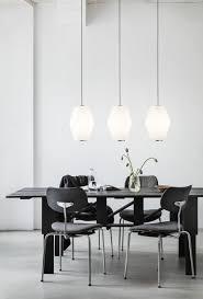 120 best northern lighting images on pinterest lighting design