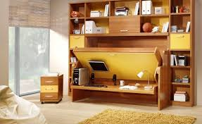 Small Apartment Design Tips Bring Space Under Control Houz Buzz - Small apartment design tips