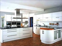 good kitchen colors kitchen modern kitchen cabinet design good kitchen colors modern