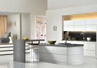 Aluminum Kitchen Cabinets Glass Kitchen Cabinet Doors Gallery Aluminum Glass Cabinet Doors