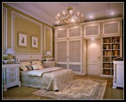 Modern Bedroom Decorating Ideas 2012 Bedroom Marvelous Modern Classic Bedroom Ideas Design Southall