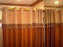 the best designer shower curtains u2014 home design blog