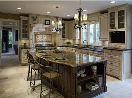 build your own kitchen cabinets free plans build your own kitchen cabinets free plans with picture all