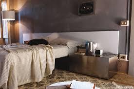 magnetika bedroom magnetic design furniture ronda design magnetika arredo camera da letto magnetico