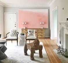 How Do I Arrange My Living Room Furniture Meet My New Place Chateaulando U2013 Hommemaker
