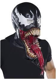 venom costumes u0026 black spiderman costumes halloweencostumes com