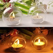 online get cheap glass votive holder aliexpress com alibaba group