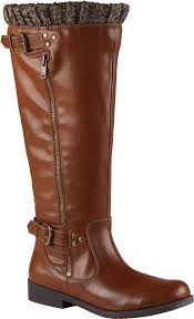 womens boots and sale aldoshoes com boots ciampi s boots boots