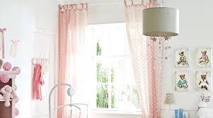 rideau pour chambre enfant rideau pour lit top rideau enfant chouette et pour meuble chambre