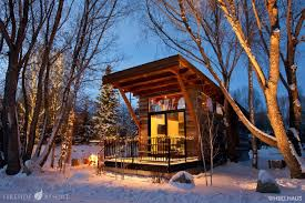 summer ski cabin with teton views cabins for rent in wilson