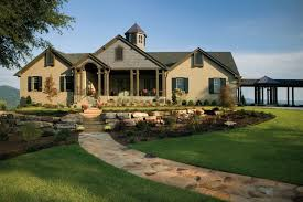 beautiful ideas of luxury ranch house plans to be stunned by