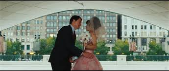 the vow u2013 anythingencee