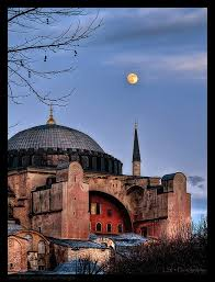 Vermont travelation images 554 best travelation images istanbul turkey jpg