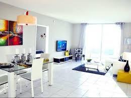miami 3 bedroom apartments 1 bedroom apartments for rent in brickell fl rentcafé