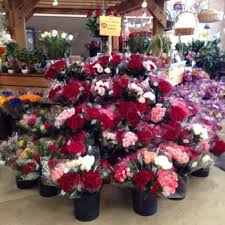 Flower Shops In Downers Grove Il - angelo caputo u0027s fresh markets closed 30 photos u0026 53 reviews