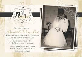 formal invitations online awesome collection of 60th wedding anniversary party invitations