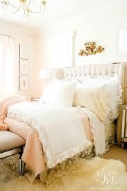 230 best tween girls bedroom images on pinterest girls bedroom