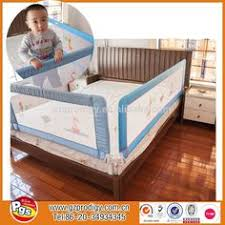 Safe Sleeper Convertible Crib Bed Rail by Safe Sleeper Universal Bed Rail We Finally Found A Bed Rail For