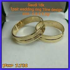 saudi gold wedding ring new gold ring design in saudi jewellry s website