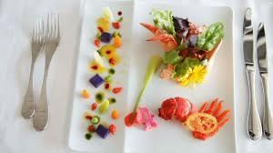cuisiner les fleurs cuisiner des fleurs comestibles le d hotelrestovisio