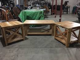 matching coffee table and end tables coffee table tv stand coffee table end set setting design tables