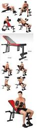 143 best chest press images on pinterest bench press benches
