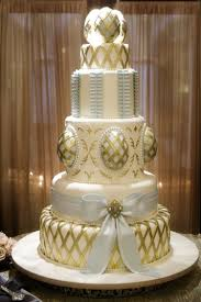 wedding cake near me bake me a cake wedding cakes near concept ideas 50th anniversary