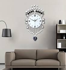 living room wall clock clocks interesting living room clocks living room clocks 36 inch