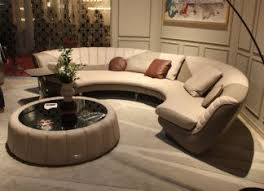 best interior design collections home decorating ideas