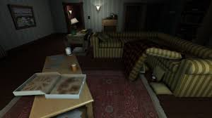 gone home review new game network