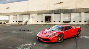 ferrari 458 speciale ferrari 458 speciale adv05 mv1 cs wheels adv 1 wheels