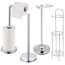 Toilet Paper Roll Storage by Toilet Paper Roll Holder New Mirror Polished 304 Stainless Steel