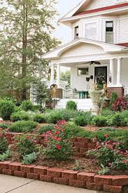House Of Trelli 20 Secrets To Landscape Success Midwest Living