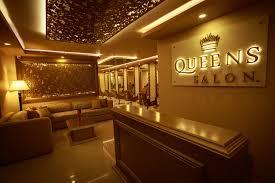 queens salon gayani meddawaththa