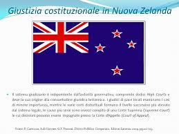 diritto costituzionale comparato carrozza commonwealth of australia ppt scaricare