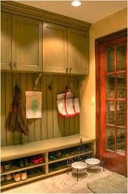 Garage Shoe Storage Bench 108 Best Garage Images On Pinterest Decorating Ideas Drawer
