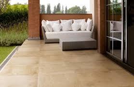 outside floor tiles houses flooring picture ideas blogule