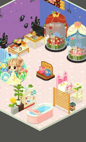 Game My New Room - 17 best lineplay room images on pinterest kawaii game ui and avatar