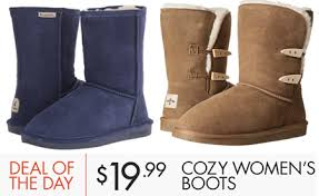 buy ugg boots macy s 19 99 reg 85 s ugg style boots