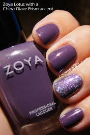 138 best zoya wishlist images on pinterest nail polishes zoya