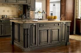 Medallion Cabinets Medallion Cabinets Island With Furniture Detailing And Specialty
